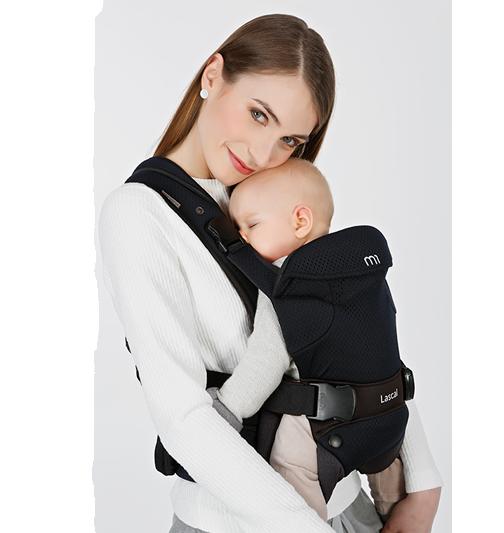 Portes bébé
