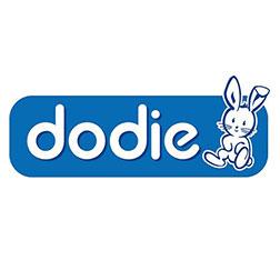 Produits de la marque Dodie