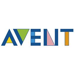 Produits de la marque Avent