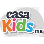 Casakids.ma - Produits pour Bébé & Maman au juste prix