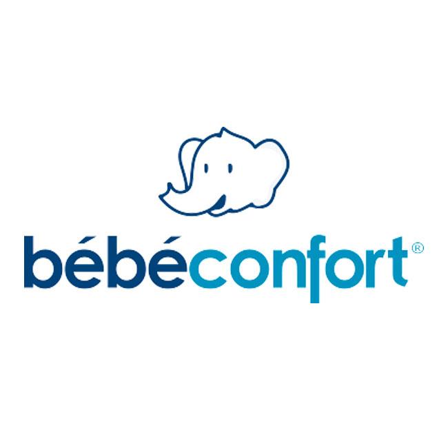 Produits de la marque Bébé Confort