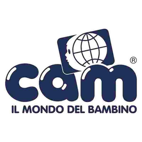 Produits de la marque CAM