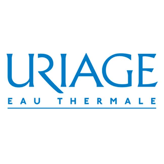 Produits de la marque URIAGE