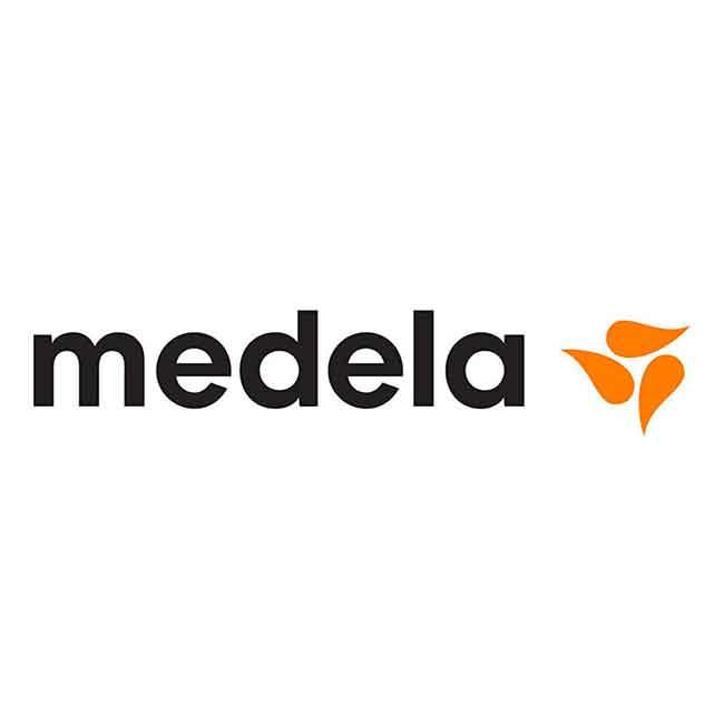 Produits de la marque Medela